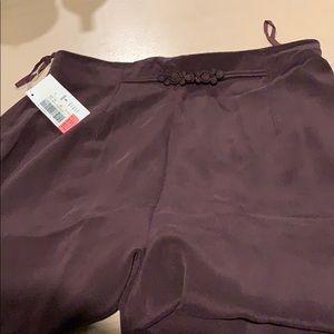 Katherine Kelly pants